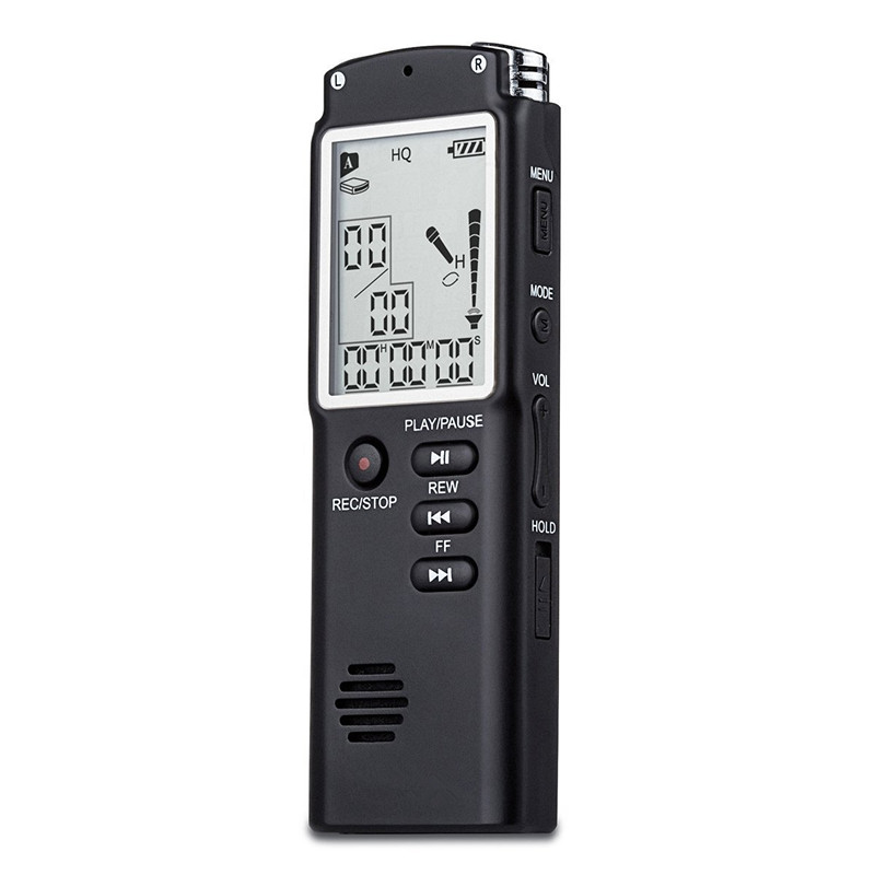 Máy ghi âm T60